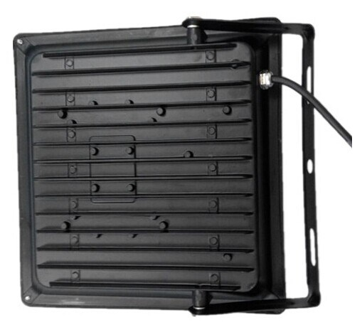 10W Outdoor Silm Flood Light pictures & photos