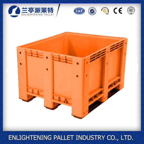 Cheap High Quality Texitle Industy Waidely Used Plastic Storage Container