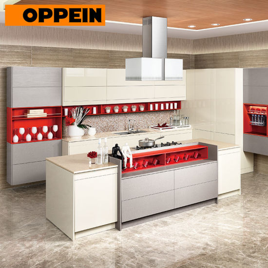 Good Quality Flat Pack Kitchens Kitchen Appliances Tips And Review