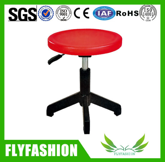 Outstanding China High Quality Metal Lift Lab Chair For Sale Pc 035 Andrewgaddart Wooden Chair Designs For Living Room Andrewgaddartcom