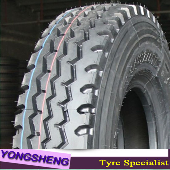 Radial Truck Tire Factory Tire for distributor 1200r20 1100r20 pictures & photos