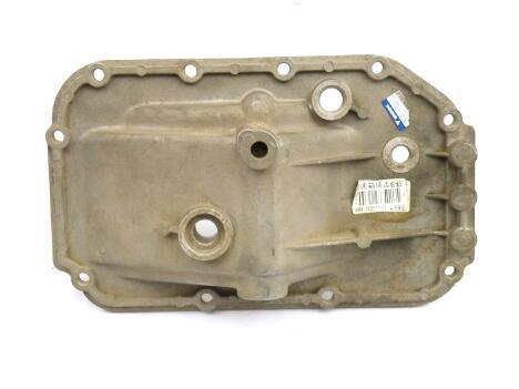 High Quality Foton Truck Parts Gearbox Top Cover Assembly