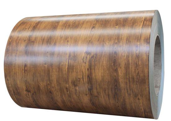 Steel Coil Galvanized/Corrugated Gi Galvanized Steel Roofing Sheet