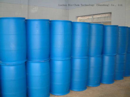 Maltose Syrup for Candy with 300kg Drums pictures & photos