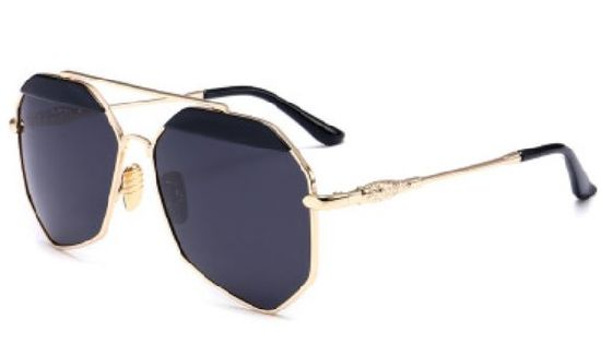 Fashion and New Designs Sun Glasses Many Colors