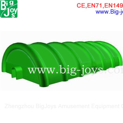 Inflatable Tennis Tent, Inflatable Tennis Court Cover (BJ-TT23)