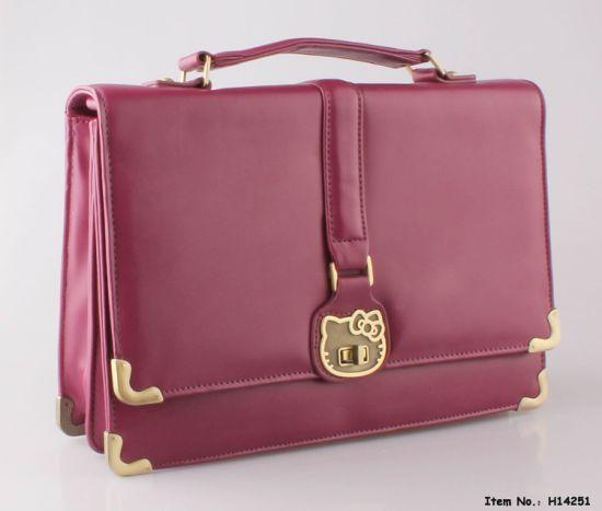High Quality Fashion Designer Shoulder Bags Replica Handbags Whole