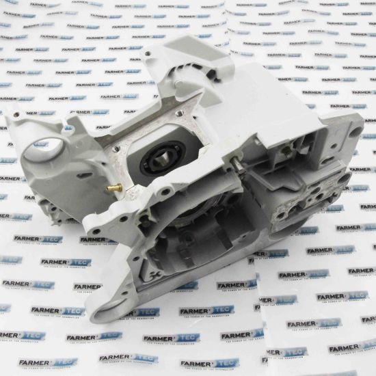 Crankcase Assembly Chainsaw for Stihl 066 Ms660 Ms650 Chain Saw