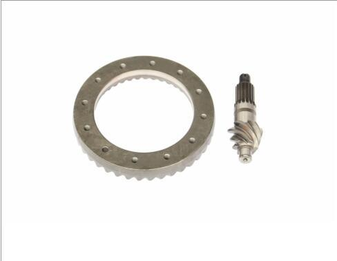 High Quality JAC Truck Parts Bevel Pinion Gear