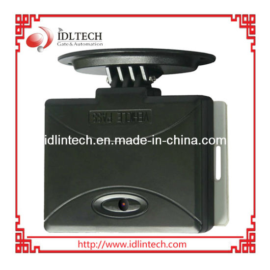 Anti-Theft RFID Transponder for All-in-One Card Access Control pictures & photos