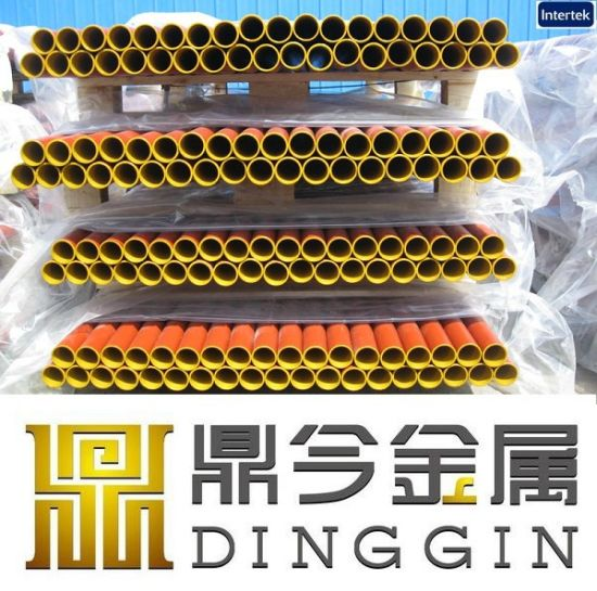 Europen Best Seller Sml Drainage Pipe & China Europen Best Seller Sml Drainage Pipe - China En877 Cast Iron ...