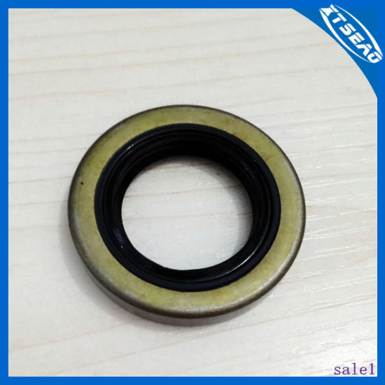 Tb Type Oil Seals /Rubber NBR Oil Seals/Sealed Parts pictures & photos