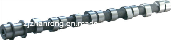 Auto Camshaft for Mitsubishi 4D56 pictures & photos