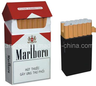Cigarette Signal Jammer (TG-130-PRO)