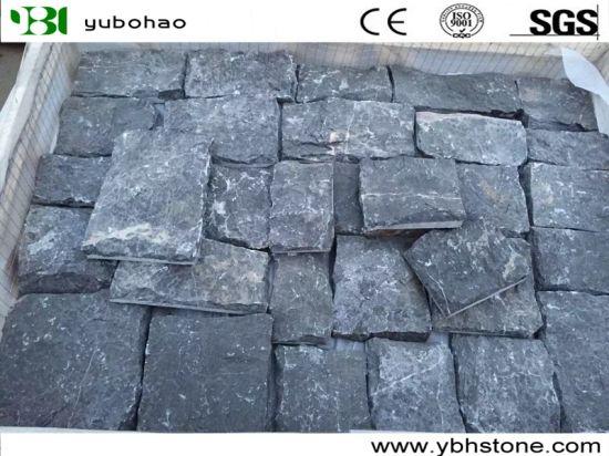 Split Surface Stone Slate Wall Panels