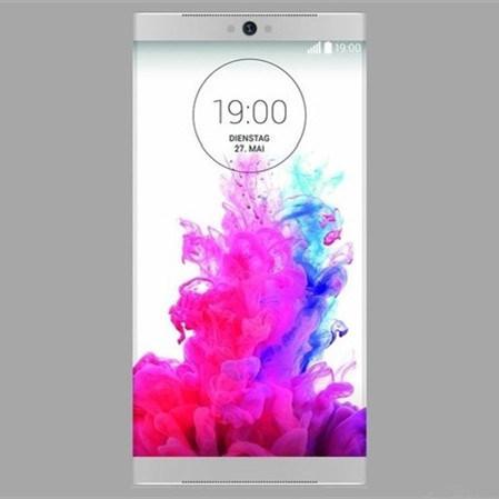 Wholesale Factory Refurbished Original Android Smart Phone G5