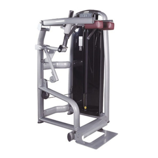 China Fitness Equipment Standing Calf Gym Equipment Body Building Equipment China Gym Equipment And Home Gym Price
