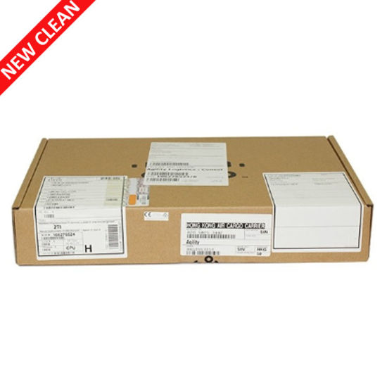 NIM-2T= Cisco 2 Port Serial WAN Interface Card Multi Protocol Network Module