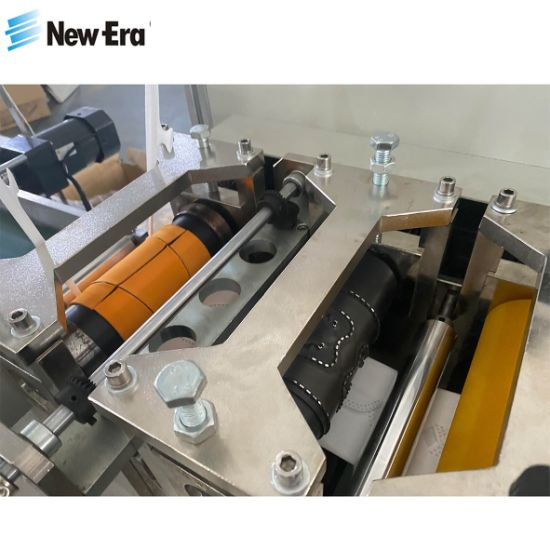 Fully Automatic Face Mask Making Machine for Disposable Surgical Nonwoven Kf94 Mask