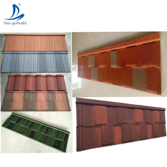 China Mabati Rolling Mills Prices Kenya Long Span Roof Price Philippines Roofing Sheets Prices In Ghana China Roofing Sheets Prices In Ghana Harvey Tiles South Africa