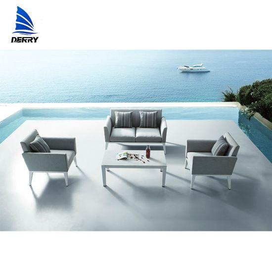 China Garden Seats Outdoor Setting, Outdoor Seating Furniture Bunnings