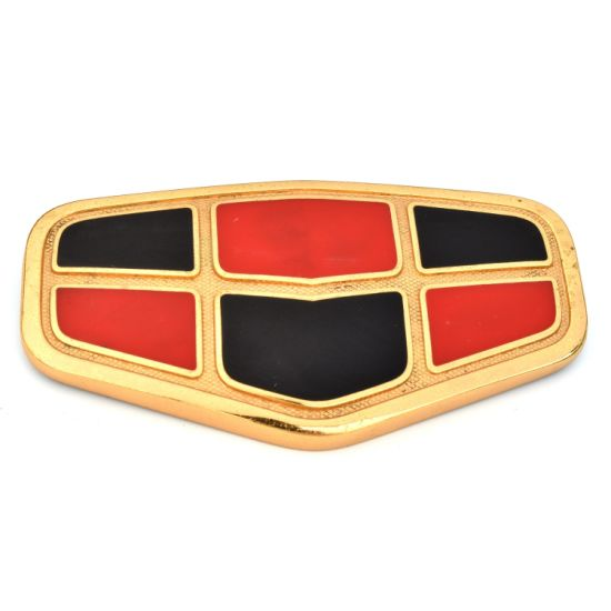 Custom Soft Enamel Lapel Pin Cheap Wholesale Metal Lapel Pin