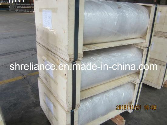 7075 Aluminum Aluminium Extrusions Bars For CNC Precision Parts
