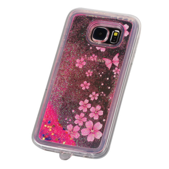 Mobile Phone Case of TPU