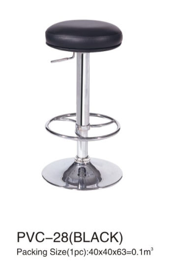 Cool China High Quality Bar Stool Pvc 28 China Bar Stool Bar Gamerscity Chair Design For Home Gamerscityorg