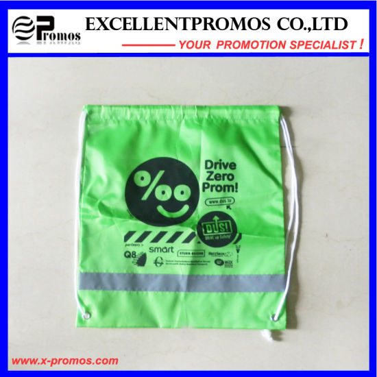 Wholesale Custom Cheap Basketball Rope Bag (EP-B6192) pictures & photos