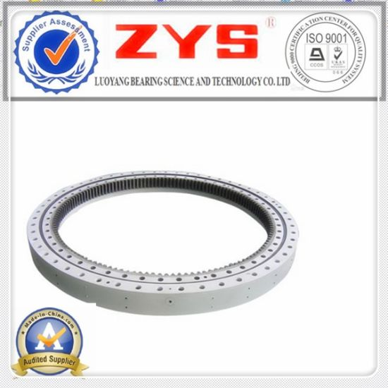 Special Slewing Bearing From China Manufacturer pictures & photos