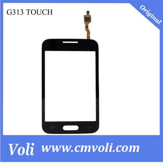 Touch Screen Digitizer For Samsung Galaxy Ace 4 Duos G313