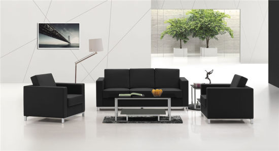 Hot Sale Sofa Products of Home Furniture ((s288) pictures & photos