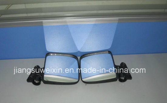 Ce Approved Good Universal Golf Cart Side Mirror pictures & photos