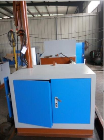 Horizontal Valve Closed Test Bench Sytw400-1200/32 pictures & photos