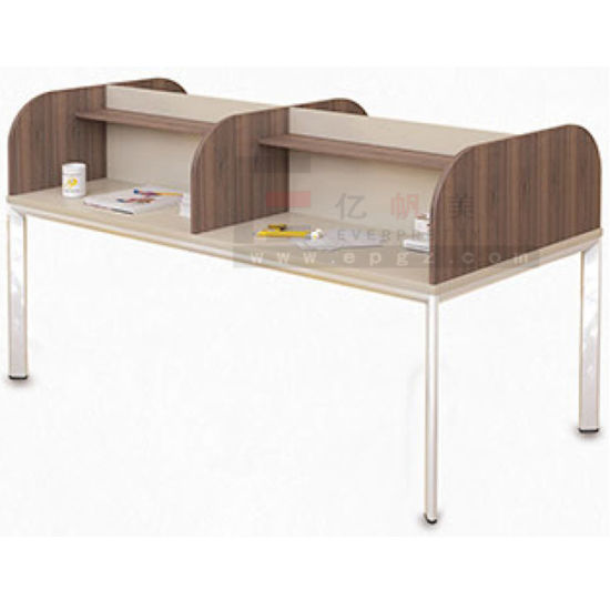 Admirable China High Quality Wooden Library Desk For Reading Area Ibusinesslaw Wood Chair Design Ideas Ibusinesslaworg