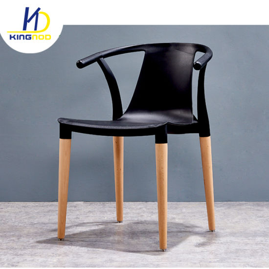 Wholesale Used Restaurant Furniture Outdoor Chair Plastic Chair - China Wholesale Used Restaurant Furniture Outdoor Chair Plastic