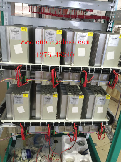 Surprising China Three Phase 415V 15 Dc Power Supply Ac Gnerator Input To Dc Wiring 101 Ariotwise Assnl