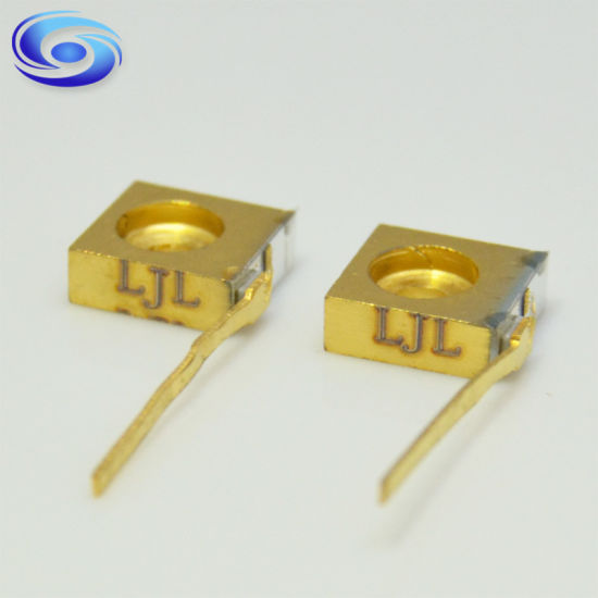 High Power C Mount 3W IR 808nm Laser Diode pictures & photos