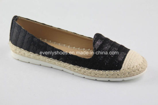 New Casual Style Women Fashion Shoes for Summer pictures & photos