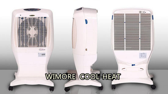 Small But Strong Portable Air Cooler Household Swamp Cooler