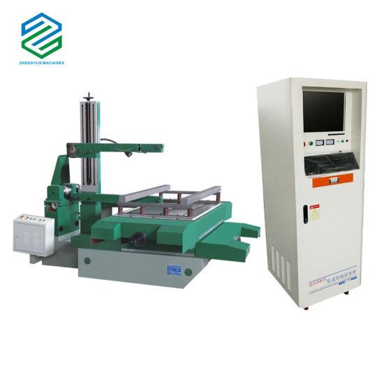 China Customized Melamine Board Cutting Machine - China Scrap Copper ...