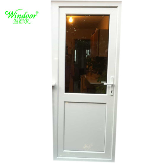 Upvc Doors Interior Houses Pvc Prices
