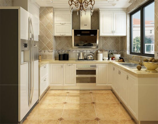 china ready made kitchen cupboards kitchen cupboards prices china rh powerhealth en made in china com ready made kitchen cabinets canada pre built kitchen cabinets