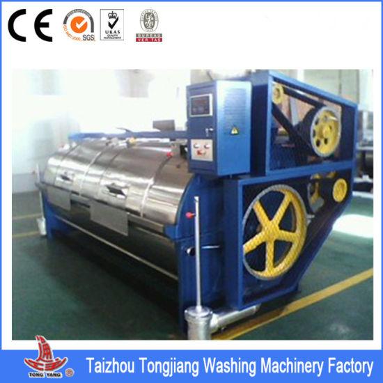 Commercial Washing Machine Hotels/ Laundry/ Hospital/Factory