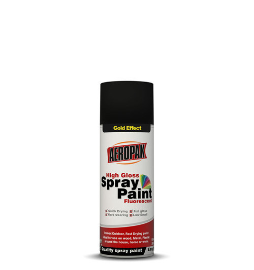 Fast Dry Spray DIY Paints pictures & photos