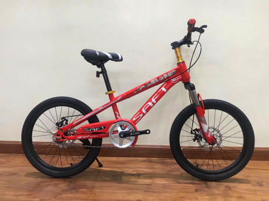20 New Style Bicycle China Hot Sale Single Speed Mountain Bike Mtb