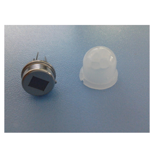 3*4mm Window Size Infrared Sensor for Sensor Light PIR Sensor pictures & photos