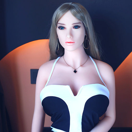 China doll model non nude
