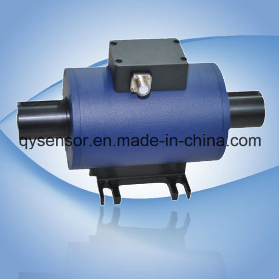 Dynamic Torque Transmitter/ Torque Pick-up/Torque Speed Sensor pictures & photos